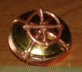 Высокотемпературный конденсатор мысли, или SteamPipe. (Фото 15)