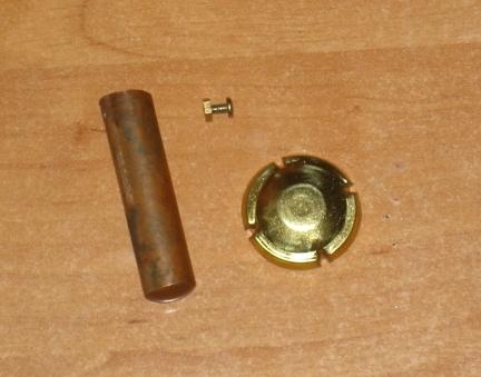 Высокотемпературный конденсатор мысли, или SteamPipe. (Фото 5)