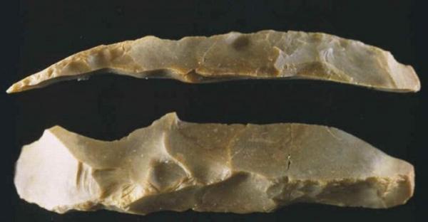 Опасная бритва (Фото 2)
