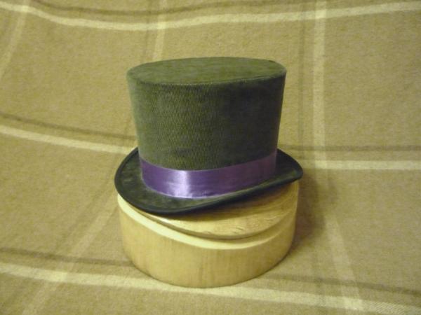 Всем Шляпы! (Фото 11)