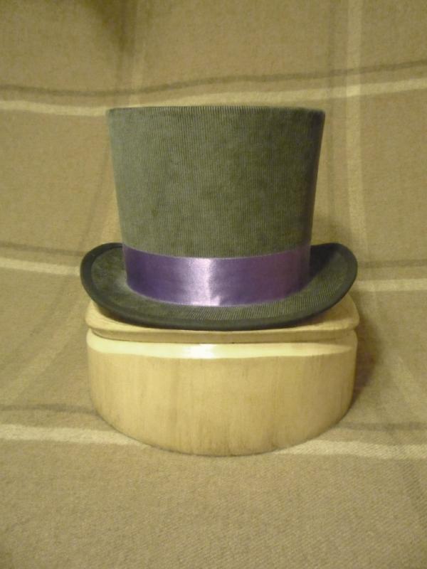 Всем Шляпы! (Фото 12)