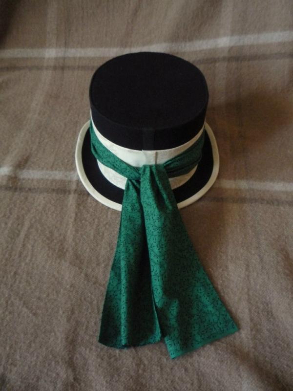 Всем Шляпы! (Фото 7)