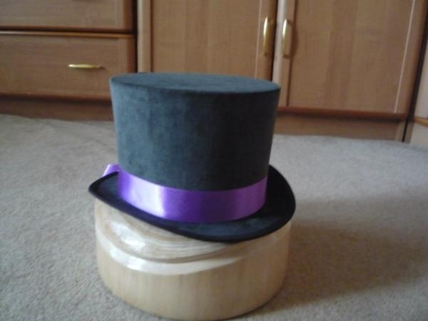Всем Шляпы! (Фото 14)