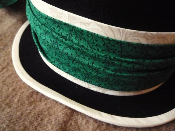 Всем Шляпы! (Фото 8)