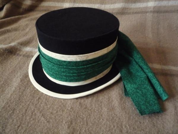 Всем Шляпы! (Фото 6)