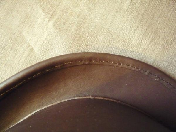 ОН и ОНА, часть 2 Шоколадные цилиндры.