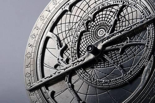 Астролябия (Фото 35)