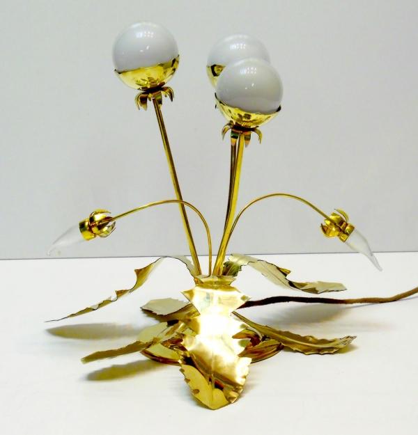 """Интерьерная лампа  """"TBlume"""". (Фото 12)"""