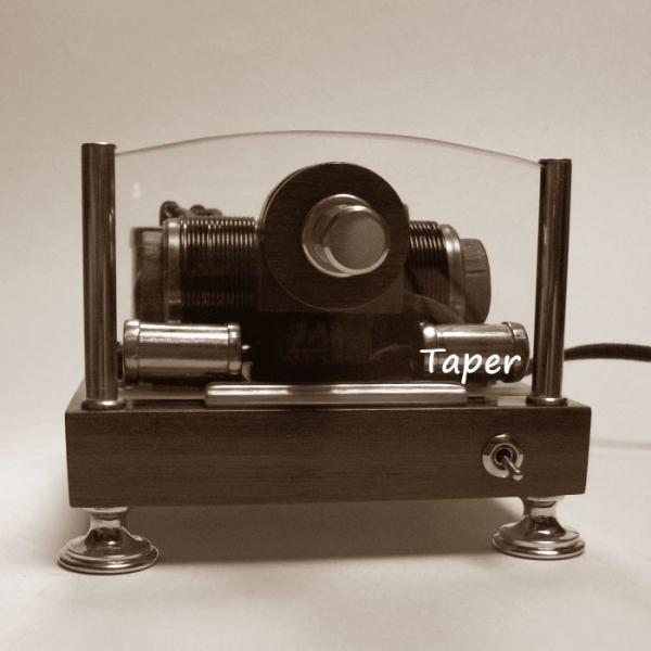 TAmp. (Фото 9)