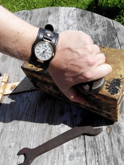 Ремешок для часов