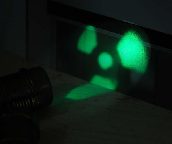 флешка - реплика -2 (Фото 7)