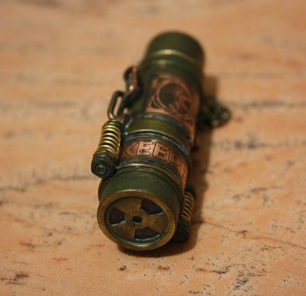 флешка - реплика -2 (Фото 5)