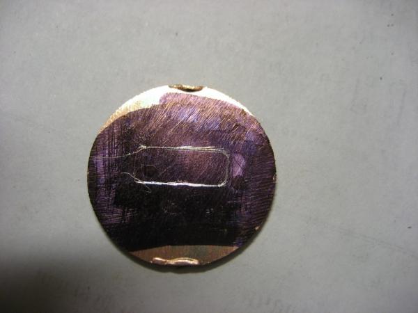 Стопервая флешка (Фото 8)