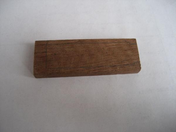Стопервая флешка (Фото 12)