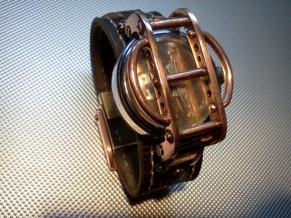 Умные часы своими руками за 1500 рублей / Geektimes 24