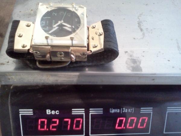 Сколько время на твоем будильнике.? (Фото 20)