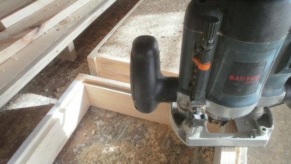 Стол начинающего стимпанкера...(не законченный...) (Фото 9)