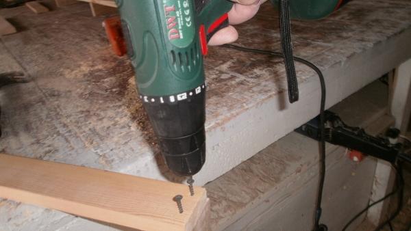 Стол начинающего стимпанкера...(не законченный...) (Фото 11)