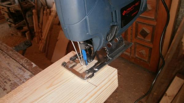 Стол начинающего стимпанкера...(не законченный...) (Фото 8)