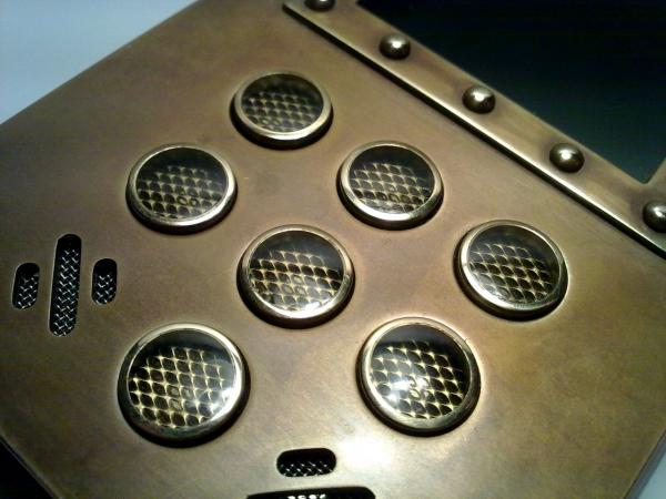 Устройство для прослушивания музыки. (Фото 2)