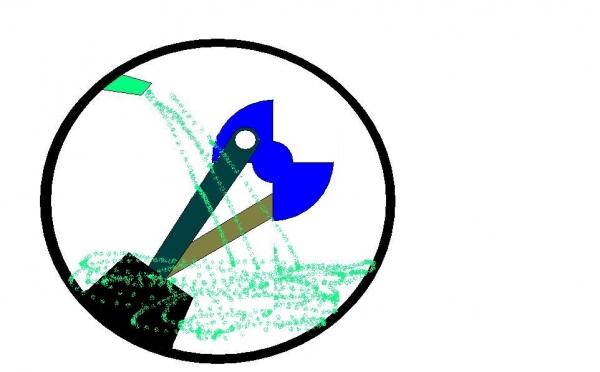 стим или дизель (Фото 2)