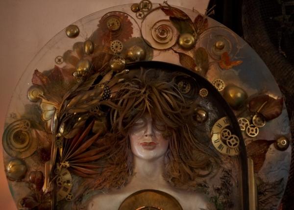 Музей Бессоницы (Фото 3)