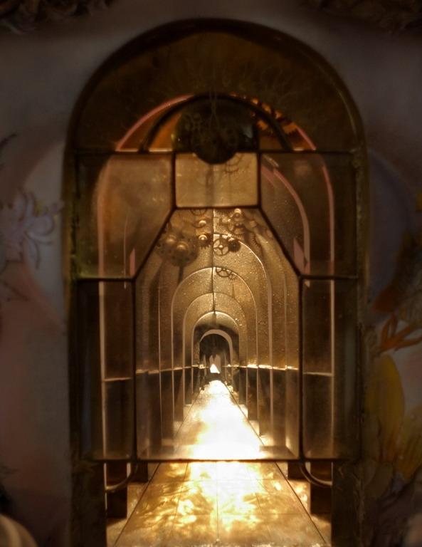 Музей Бессоницы (Фото 4)