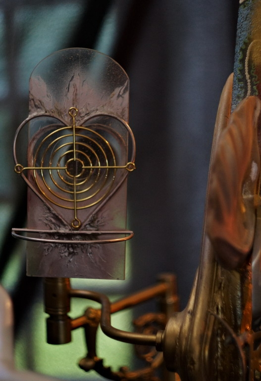 Музей Бессоницы (Фото 6)
