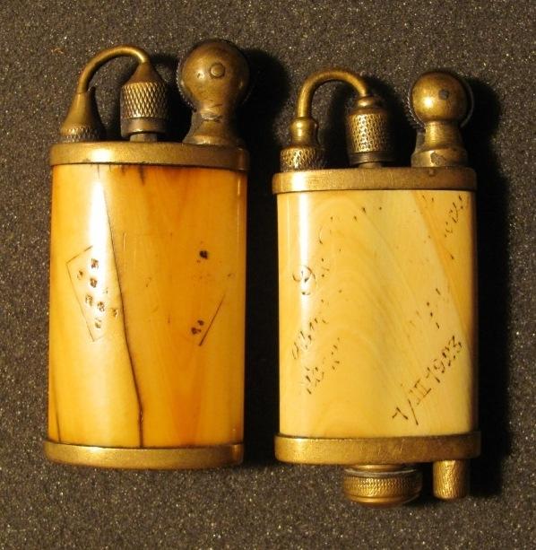 Зажигалки 3 (Фото 15)