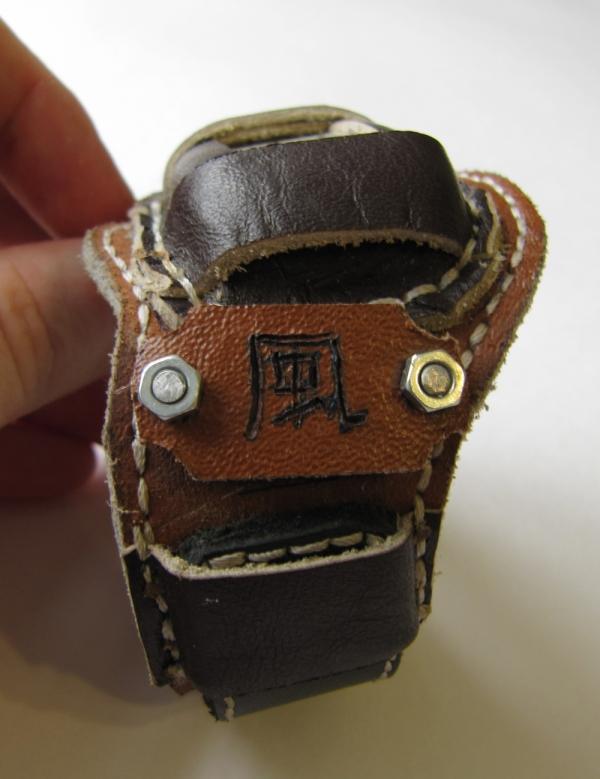 Часы (Фото 13)