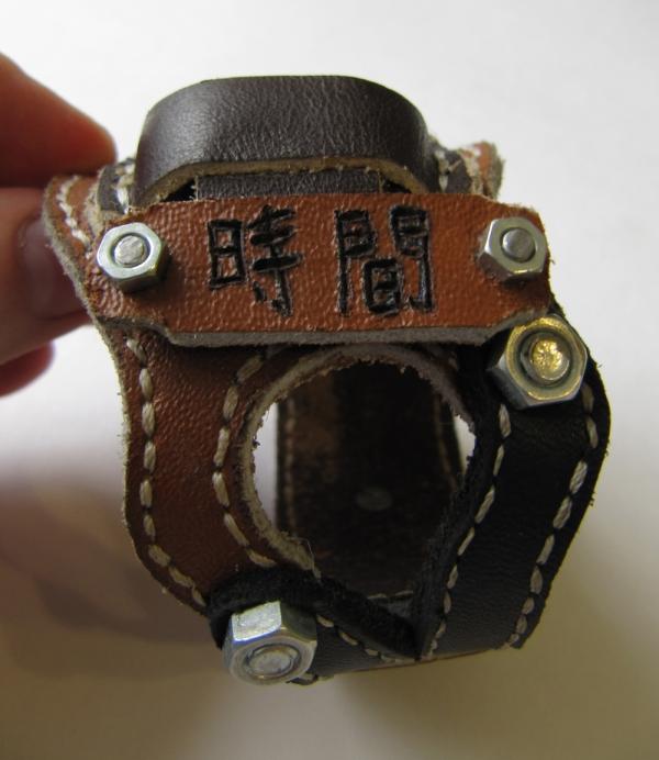Часы (Фото 12)