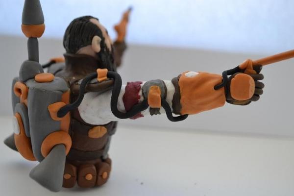 Охотник за головами (Фото 5)