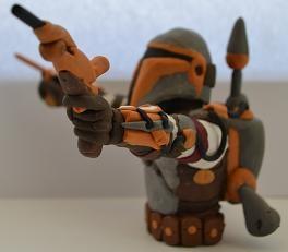 Охотник за головами (Фото 3)
