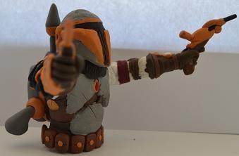 Охотник за головами (Фото 2)