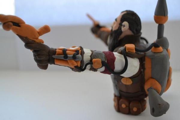 Охотник за головами (Фото 6)