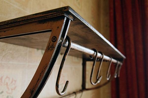 Сковородко-кастрюле-хранилище или АнтиИкея (Фото 3)