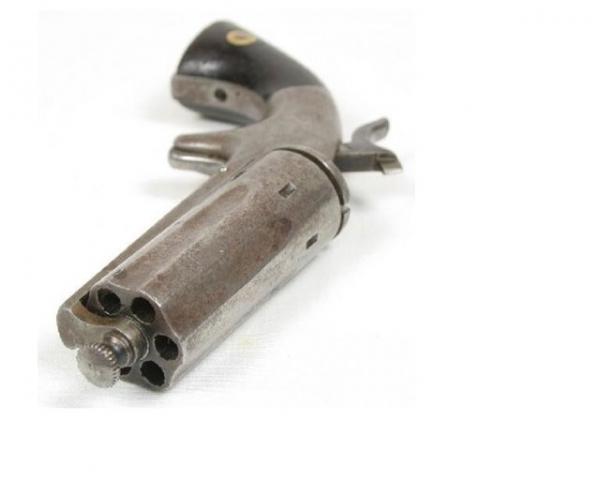 И снова оружие.. (Фото 11)