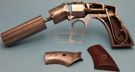 И снова оружие.. (Фото 9)