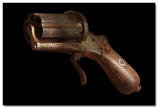 И снова оружие.. (Фото 10)
