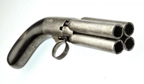 И снова оружие.. (Фото 7)