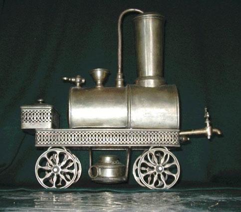 http://steampunker.ru/uploads/images/00/28/02/2012/11/11/fdc6eb.jpg