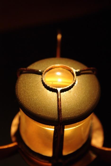 Лампа ака Стимпак (Фото 11)