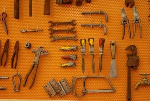 СЛАДКИЕ инструменты!:) (Фото 11)