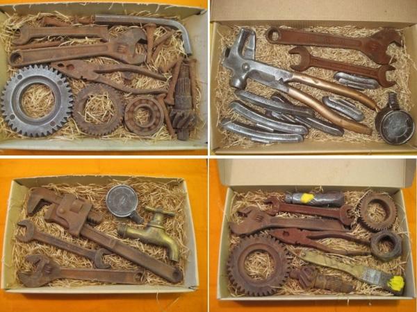 СЛАДКИЕ инструменты!:) (Фото 8)