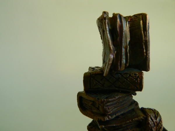 ДРЕВНИЕ рукописи(или поэтический памятник)