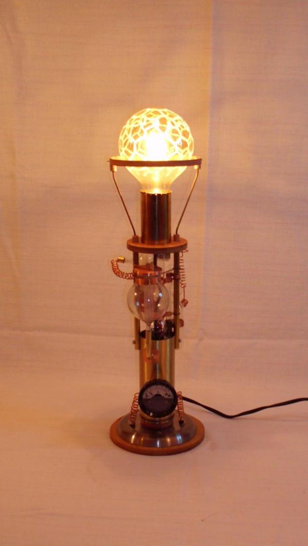 Два светильника (Фото 6)