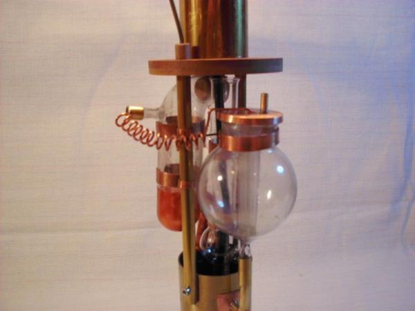 Два светильника (Фото 5)