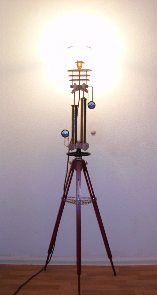 Два светильника (Фото 8)