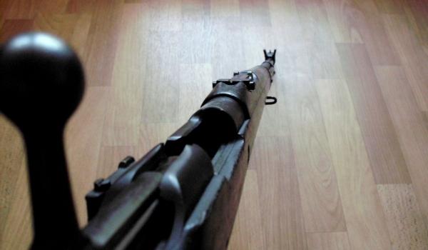 Оружие близкое к эпохе... Продолжение... (Фото 8)