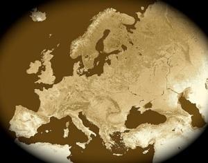 Организация Aniway начала сотрудничество с Eurosteam
